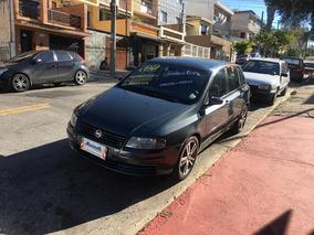 Fiat / Stilo 1.8 - Completo - Rodas Aro 17 - Vila America Mu
