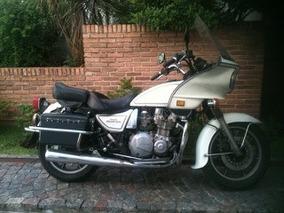 Kawasaki Kz1000 Police - Motos Kawasaki en Mercado Libre Argentina