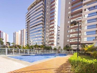 Apartamento - Ref: Br4ap9737