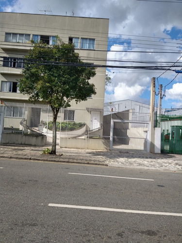 Loja Com 2 Dormitórios À Venda Com 72.24m² Por R$ 246.000,00 No Bairro Rebouças - Curitiba / Pr - L039