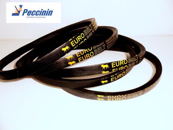 Correia P/ Motor Super Peccinin 3l160 1160 Promoção Hoje