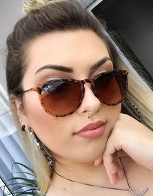 d35aebf34 Óculos Estilo Érica Feminino Rabat - Óculos no Mercado Livre Brasil