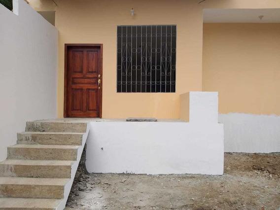 Casa Por Estranar En (quevedo) #0996376023