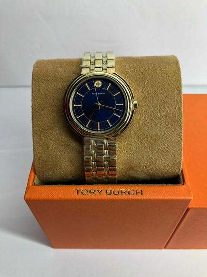 Reloj Tory Burch 100% Original Oferta