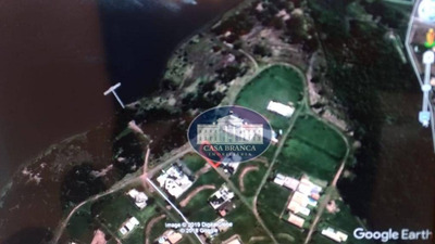 Terreno A Venda, Condomínio As Margens Do Tietê, Área Urbana, Araçatuba - São Paulo - Te0305