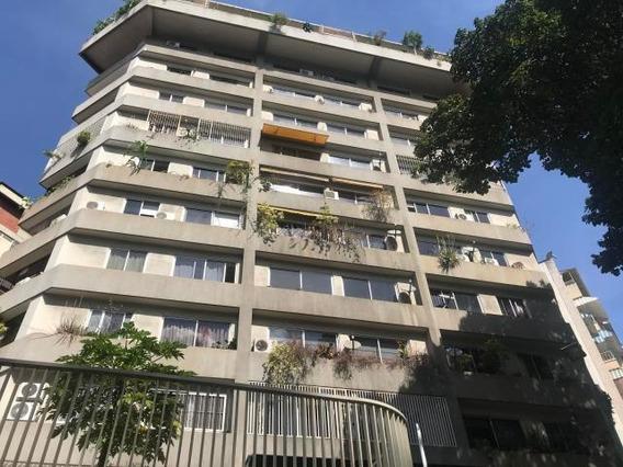 Apartamento En Venta Mls #20-11870 Am