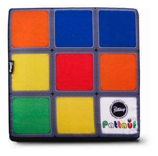 Cubo Rubik Kidz