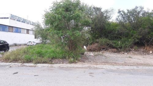 Imagen 1 de 3 de Ex2814 Terreno En Venta En Juarez Nuevo Leon