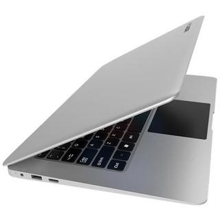 Notebook Hyundai 14.1 Intel Pentium 4gb Me