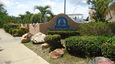Yacht Club Villa : Yaritza Perez 04242837784