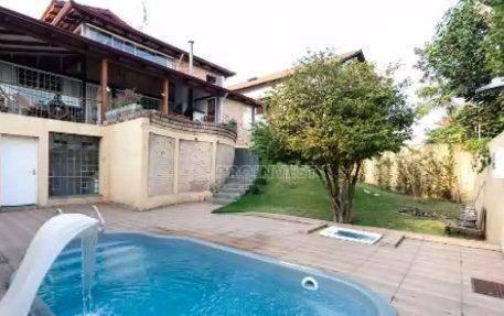 Casa Com 3 Dormitórios À Venda, 300 M² Por R$ 1.168.000,00 - Parque Dos Príncipes - São Paulo/sp - Ca17945