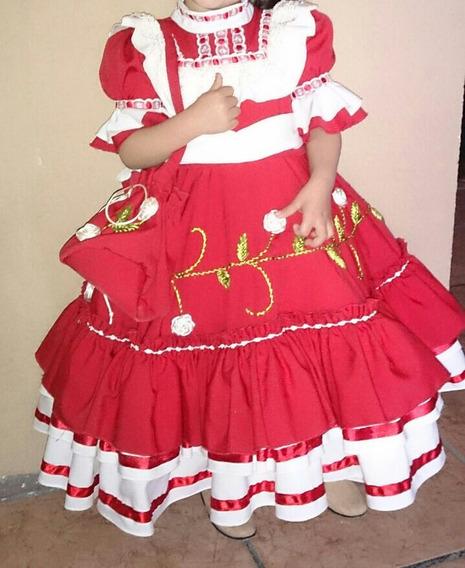 Precios De Vestidos Escaramuza Vestidos En Mercado Libre