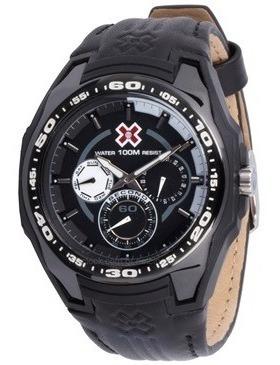 Relógio Xgames Xmpcm002 Masculino Leve Resistente Barato