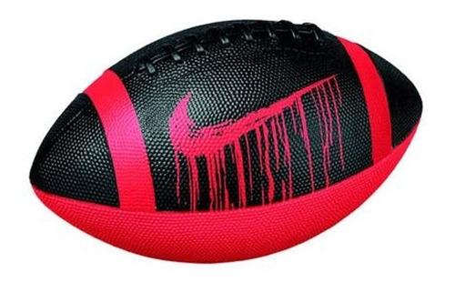Pelota Fútbol Americano Nfl Nike Mini Spin American Football