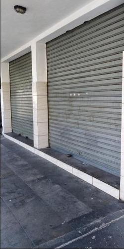 Loja Para Alugar, 41 M²  - Centro - Niterói/rj - Lo0085