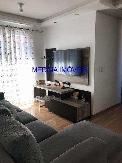 Apartamento - Ap00229 - 34641676
