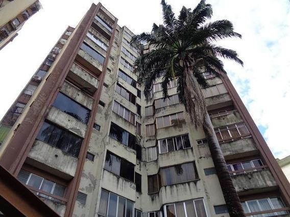 Apartamento En Venta Araurerah: 19-19878