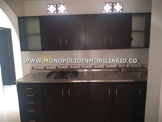 Apartamento Venta - Belen Miravalle Cod: 13051