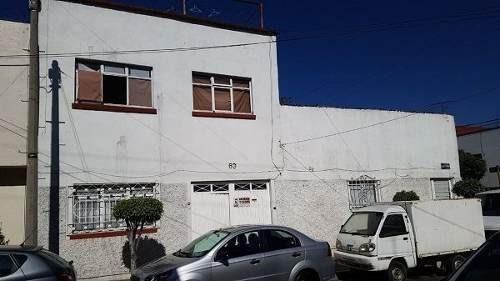 Casa En Venta Lago Zumpango Con 3 Departamentos , 3 Estacionamientos, 3 Baños