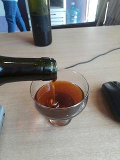 Miel Pura, Proveniente De Chaco.sabor Único! Botella 750/800