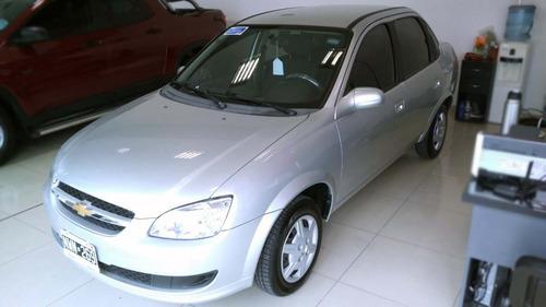 Chevrolet Classic Ls 4 P 1.4n