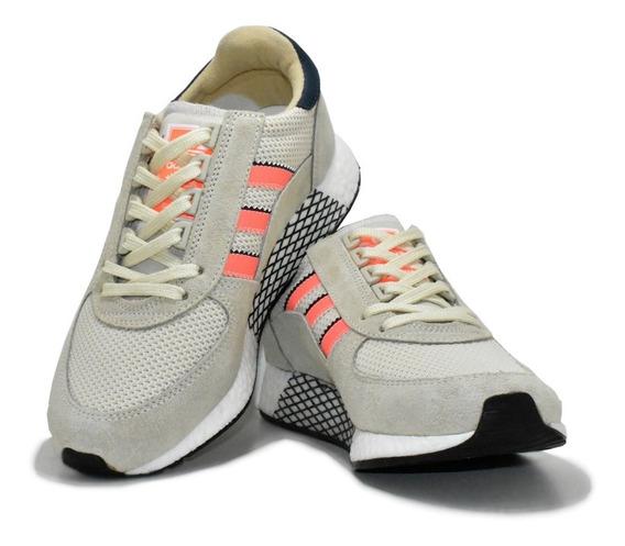 Tênis adidas Marathon Tech Feminino