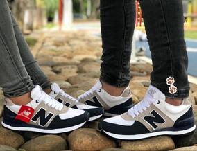 Zapatos Hombre Y Mujer De Primera Calidad, Alta Gama,