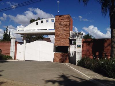 Terreno Em Condomínio Fechado Portal Da Lua 1180m2 Curitiba