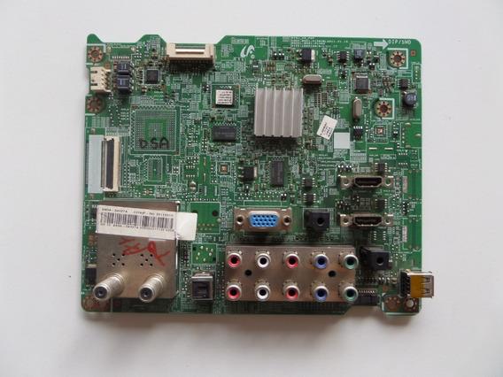 Placa Principal Samsung Pl43d450 Pl43d451 Bn94-04327a