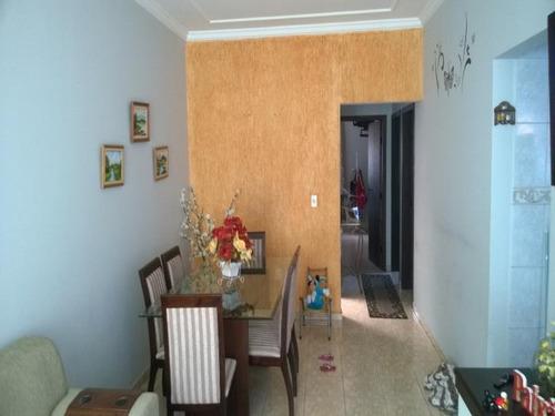 Imagem 1 de 11 de Casa À Venda, 3 Quartos, 1 Suíte, 2 Vagas, Wanel Ville - Sorocaba/sp - 5137