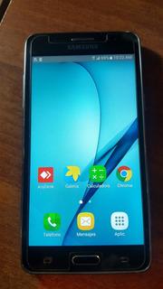 Celular Samsung Galaxy On5 4g