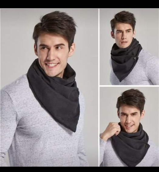 amplia selección de colores y diseños nuevas variedades venta más caliente Bufandas Para Hombres - Ropa y Accesorios en Mercado Libre Perú