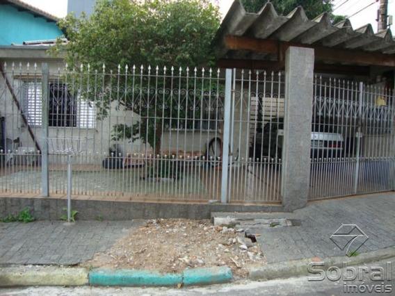 Casa - Vila Nivi - Ref: 17927 - V-17927