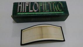 Filtro Ar Zx10 2004 A 2007 ´ - ;