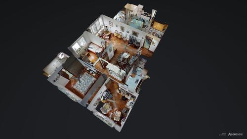 Imagem 1 de 24 de Apartamento Com 3 Dormitórios À Venda, 104 M² Por R$ 600.000,00 - Petrópolis - Porto Alegre/rs - Ap3772