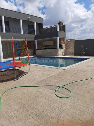 Imagem 1 de 10 de Casas - Ref: V5319