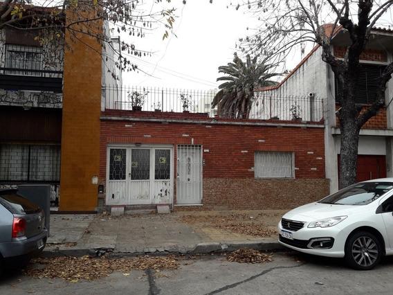 Casa / Terreno Mataderos / Villa Luro