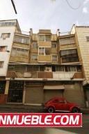 Apartamentos En Venta Inmueblemiranda 17-14199