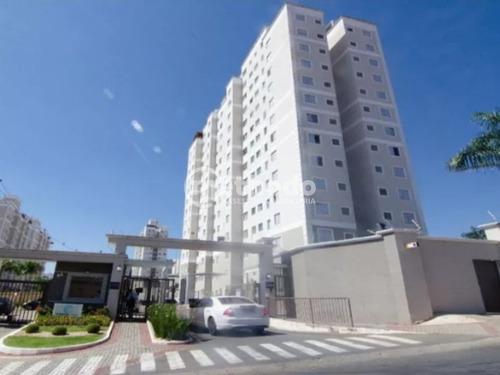 Apartamento - Ap00538 - 68215272