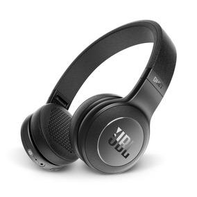 Fone De Ouvido Jbl Duet Bt Bluetooth + Microfone S/ Juros