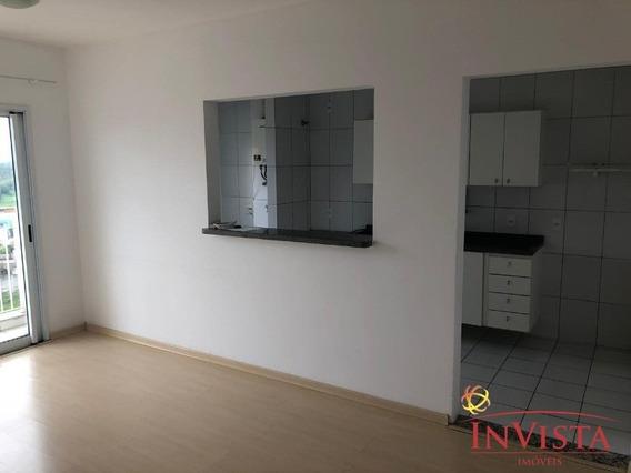 Apartamento - Ap00022 - 33553806