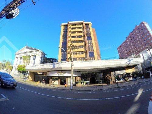 Imagem 1 de 15 de Sala/conjunto - Independencia - Ref: 235847 - V-235847