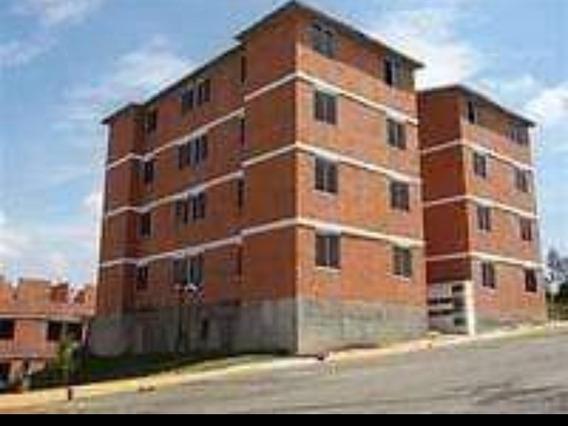 Rento Departamento Barato Cerca Del Tec Morelia Y Del Crit