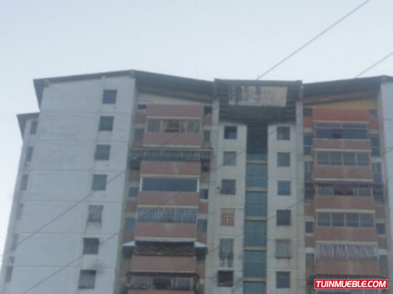 Apartamentos En Venta - Murachi