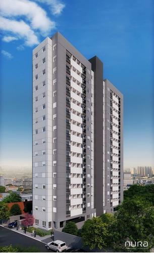 Apartamento - Ap03165 - 69242952