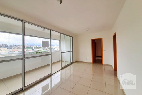 Imagem 1 de 15 de Apartamento À Venda No Palmares - Código 276418 - 276418
