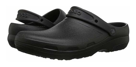 Zapatos Unisex Crocs Specialist Ii Clog