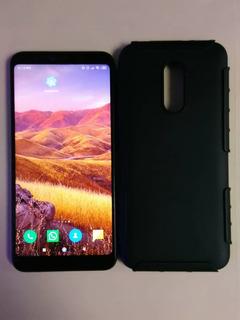 Xiaomi Redmi 5 Plus 32 Gb