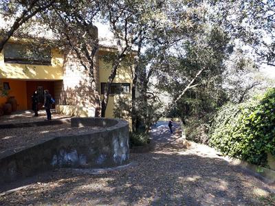 Residencia En Renta Hacienda De Vallescondido