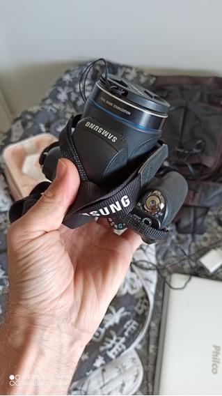 Camera Samsung Wb5500